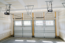 Metro Garage Door Service Flushing, NY 347-756-6956